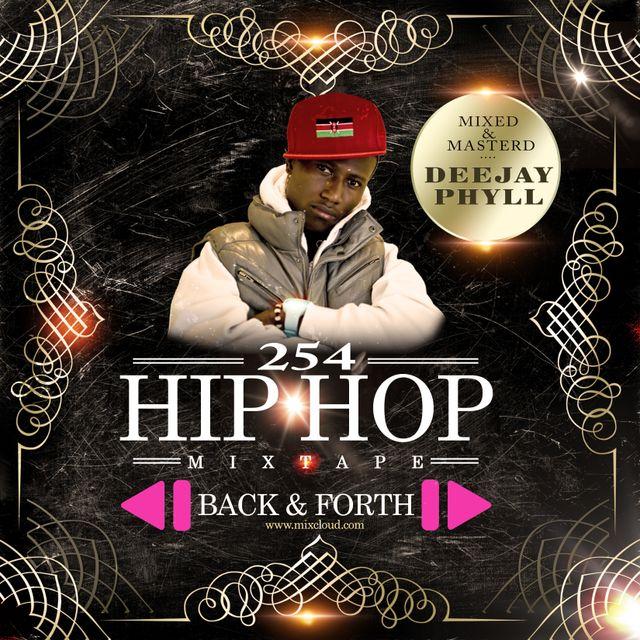 Download Kenyan Dj Mix Video Mp4 Audio Mp3 2020
