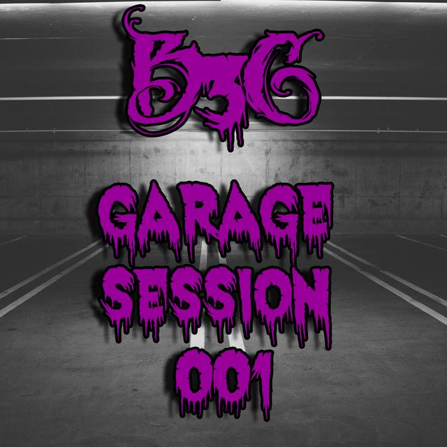 Garage Session