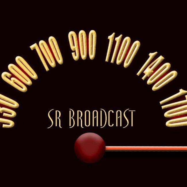 The Silent Radio Show 23/01/2016