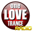 1 LOVE TRANCE - Dave Right