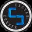 Caesar Cooper