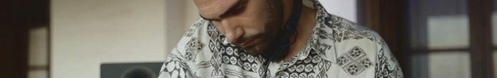 profile cover image