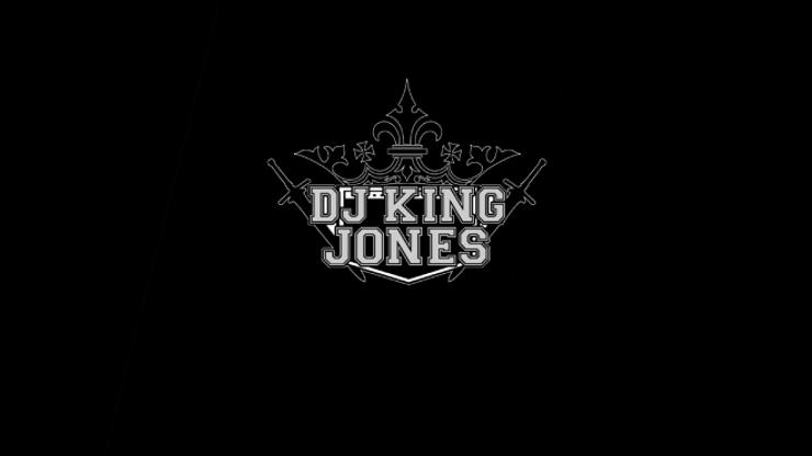 Tuesday Night Hip Hop, R&B & Rock King Mix