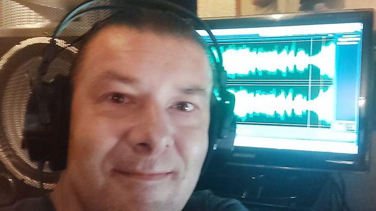 Fab vd M Presents A Trip To The Trance World Episode 93 Season 11