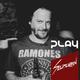 PLAY#31 @ Suzuran - Live DJset (Berlin meets Moscow)