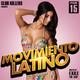 Movimiento Latino Episode 15 - J Daiz (Reggaeton Mix) logo