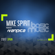 Ivan Pica Basic Music Radio Show (460) Week 25 (Guest Mix by Mike Spirit)