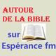 AUTOUR DE LA BIBLE semaine du 30 mars 2019