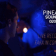 Pineal Sound 020 - @Live