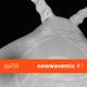 Newwavemix #1