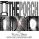 The Porch - Walking in the Spirit Part 7