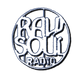 The Upklose and Personal Show on Raw Soul Radio Live hosted by Brother PJ - October 18th 2K17