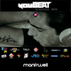 YouBEAT Sessions #115 - Manfrwell