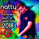 Start Of Year Mix 2018