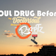 Soul Drug by DoctorSoul #6