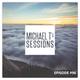 Michael T - Sunday Mix Session #96 @ Radio3Net (10.12.2017)