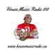 House Music Radio 010