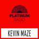 Kevin Maze - Club Vibes / Tuesday 22nd august 2017 @6pm Platinum Radio London