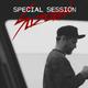 Special Session @ Suzuran (Live DJset)
