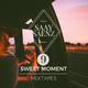 Saay Saenz - Sweet  Moment 009