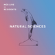 Natural Sciences - Thursday 6th April 2017 - MCR Live Residents