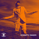 Kenneth Bager - Music For Dreams Radio Show - 22nd April 2019