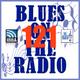 Blues On The Radio - Show 121