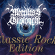 Merciless Onslaught - May 23, 2017 (Classic Rock Edition)