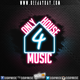 Only House Music Vol. 4