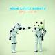 Miami Loves Robots: Episode III