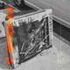 4 ÈME ART SHOW EP 09