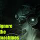 80´s - ignore the machines - v1.2