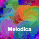Melodica 4 January 2016 (Hangover Cure)