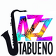 JazzTaBueno 35/2018 *Caravan of Dreams*