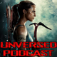 Tomb Raider Review (Spoiler Free)
