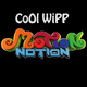 PlaY MoTioN NotiOn ConTeSt Mix
