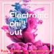 Progressive Psytrance August 2017 Club mega Mix  420 time