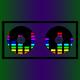 Freemix 21 - Groove Mantra