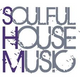 Summer Soulful Sessions