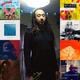 Tee Harris Presents JazzyNoiseFusionBeats 20-05-2019