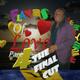 Flavas Of Love 4 (The Final Cut)