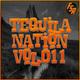 #TequilaNation Vol. 011 @ FSR