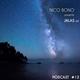 JALAS 2.0 Nico Bono In Decembre 2K17
