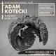 5# 2019.02.16 LiveSet Klubokawiarnia_KEN54 [Aphex Twin & Amon Tobin Mix]