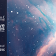 GMJ - Progressive Stories 034 [Nov 13 2015] on Pure.FM