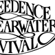 Credence Clearerwater Revival