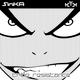 SinKA (Kinetik) - Tribe Resistance