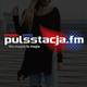 Weekend MiX - Pulsstacja.fm (kanał główny) - 21.01.2017