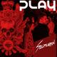 PLAY #27 @ Suzuran (Berlin meets Ibiza meets Moscow)