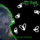 Dj fwg Live on The Juke (Episode 3)